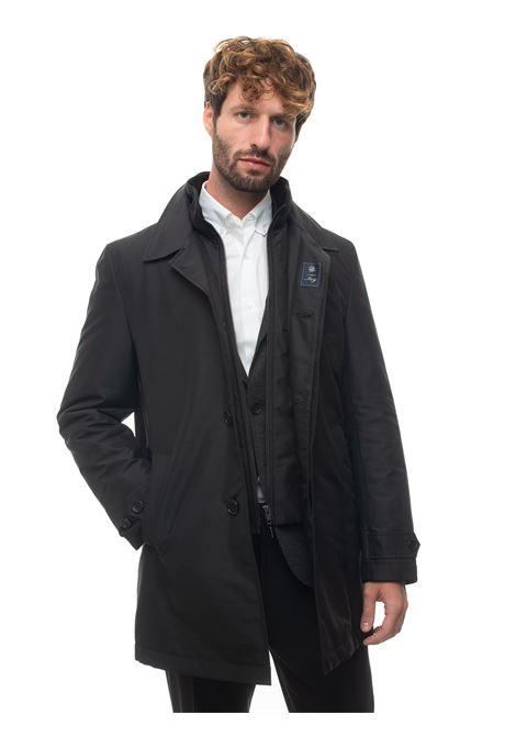 Nylon jacket Fay | 20000057 | NAM61410160-AXXB999