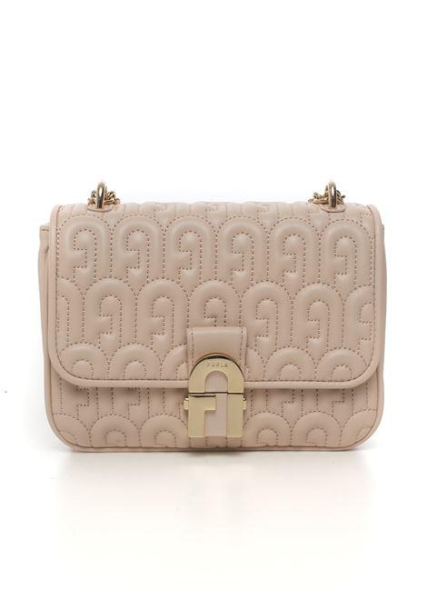 Cosy Mini small bag Furla | 31 | BZY3PIL-A.0073B4L00-BALLERINA