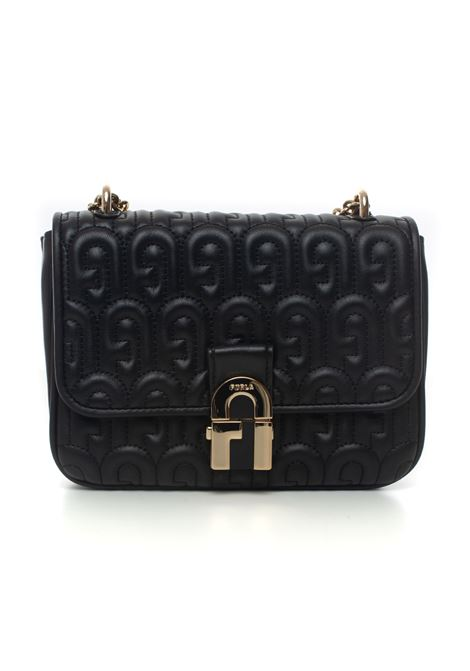 Cosy Mini small bag Furla | 31 | BZY3PIL-A.0073O6000-NERO