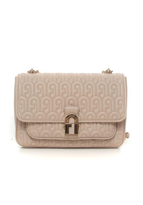 Cosy  medium size bag Furla | 31 | BZY4PIL-A.0073B4L00-BALLERINA