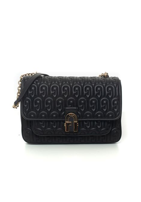 Cosy  medium size bag Furla | 31 | BZY4PIL-A.0073O6000-NERO