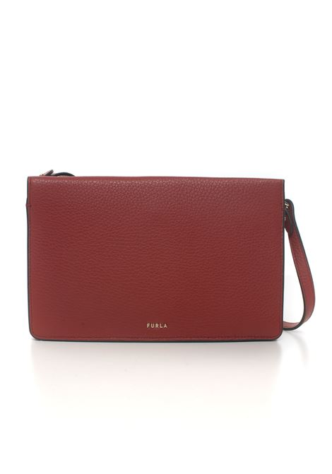 Furla | 62 | EAW0UNO1-A.00110015S-CHILI OIL