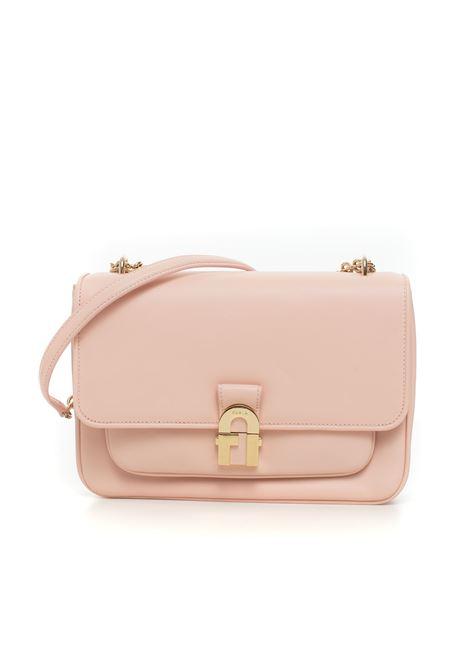 Furla Cosy clutch bag Furla | 31 | BZY4PIL-NAB0001BR00-CANDYROSE
