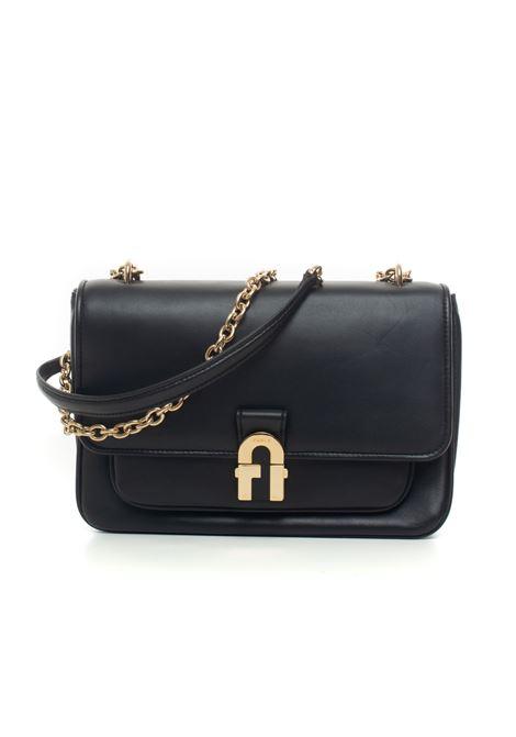 Furla Cosy clutch bag Furla | 31 | BZY4PIL-NAB000O6000-NERO