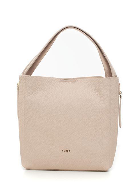 Furla Grace medium size bag Furla | 31 | BARVFGC-NVD000B1T00-BALLERINA+TALCO