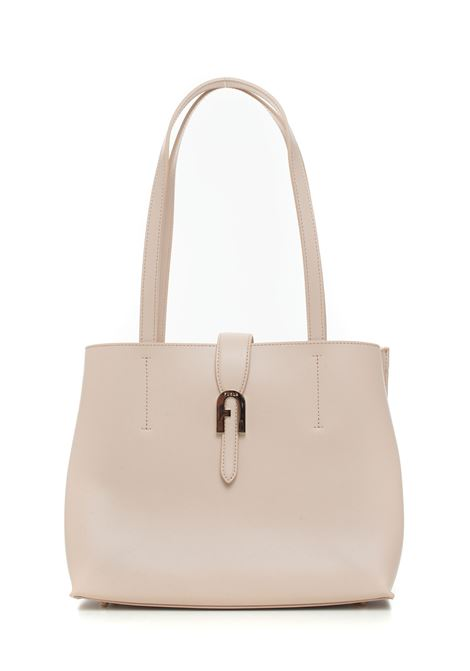Furla Sofia medium shopping bag Furla | 31 | BATTPRS-MSD000B4L00-BALLERINA