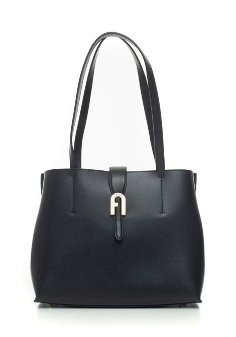 Borsa modello shopper media Furla Sofia Furla | 31 | BATTPRS-MSD000O6000-NERO