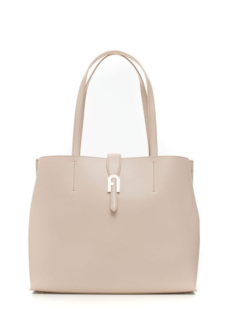 Furla Sofia large shopping bag Furla | 31 | BATUPRS-MSD000B4L00-BALLERINA