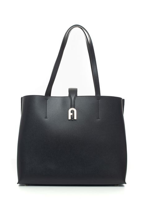 Furla Sofia large shopping bag Furla | 31 | BATUPRS-MSD000O6000-NERO
