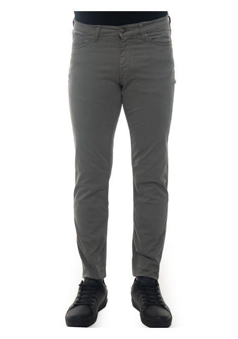 Pantalone 5 tasche Gant | 9 | 100019320