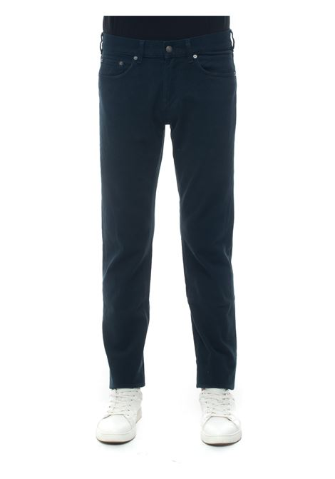 5-pocket trousers Gant | 9 | 1000259405