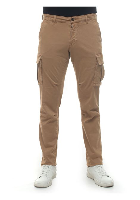 Cargo trousers Gant | 9 | 1500100213
