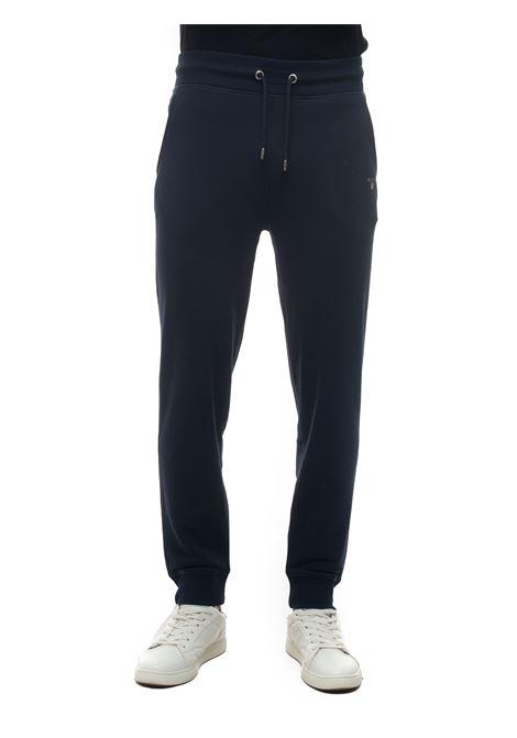 Fleece trousers Gant | 9 | 2046012433
