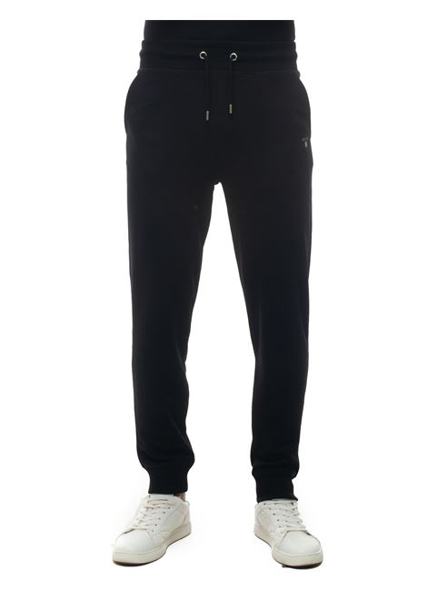 Fleece trousers Gant | 9 | 20460125