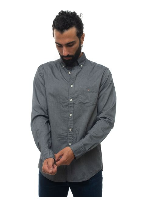 Casual shirt Gant | 6 | 30460005