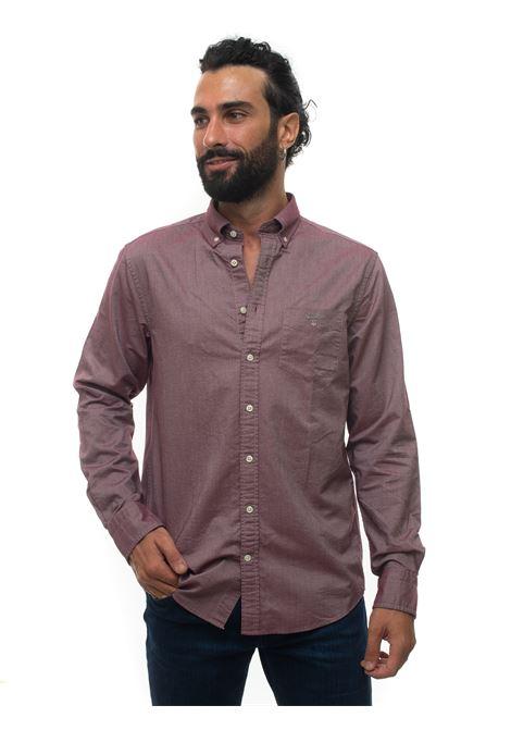 Casual shirt Gant | 6 | 3046000605