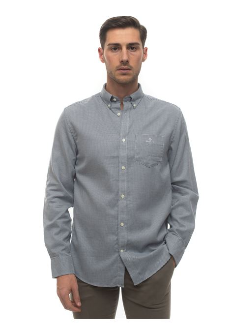Camicia casual Gant | 6 | 3062700110