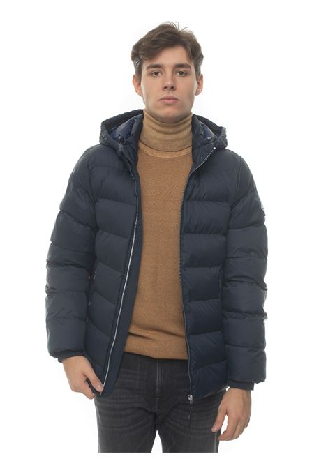 Quilted jacket Gant | -276790253 | 7006096433