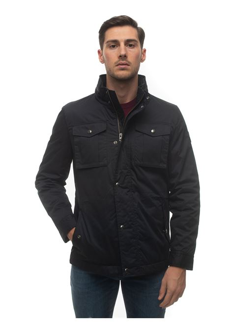 Four pocket jacket Gant | -276790253 | 70060985
