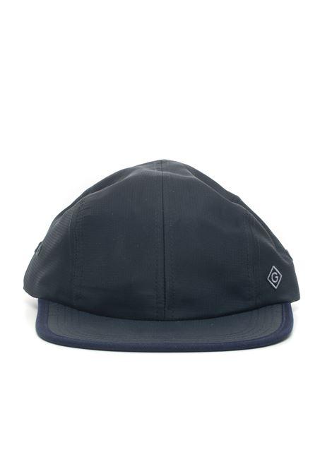 Baseball cap Gant | 5032318 | 9900045410