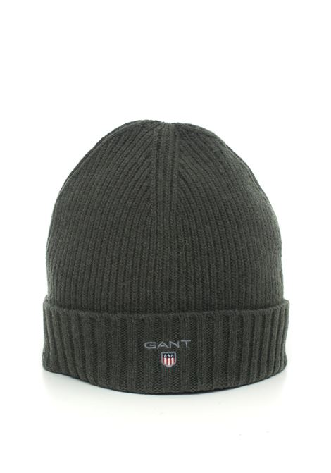 Cappello Gant | 5032318 | 9910000366