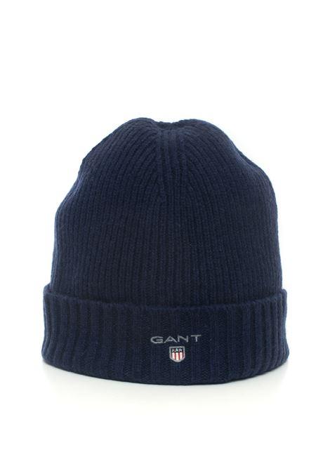 Cappello Gant | 5032318 | 9910000410