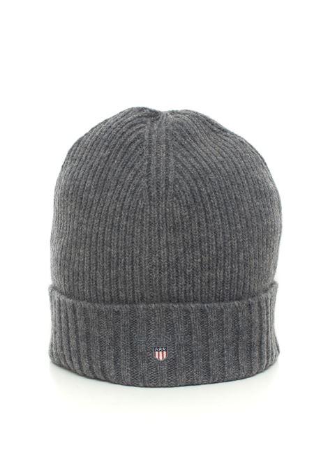 Cappello Gant | 5032318 | 991000092