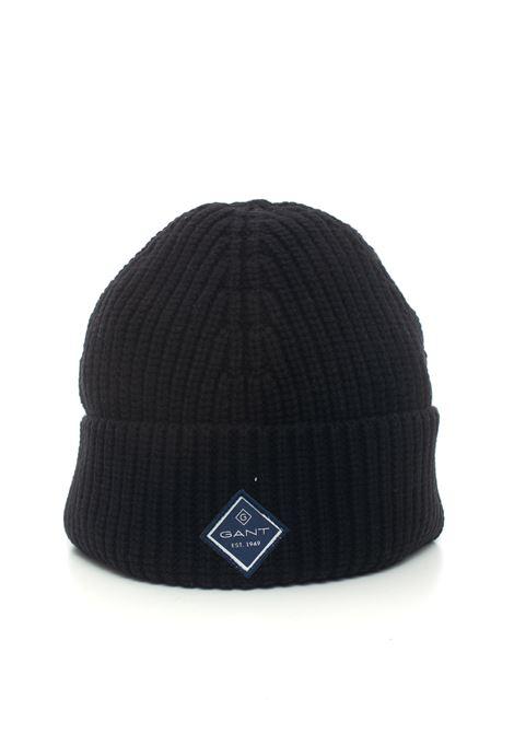 Cappello Gant | 5032318 | 99100075