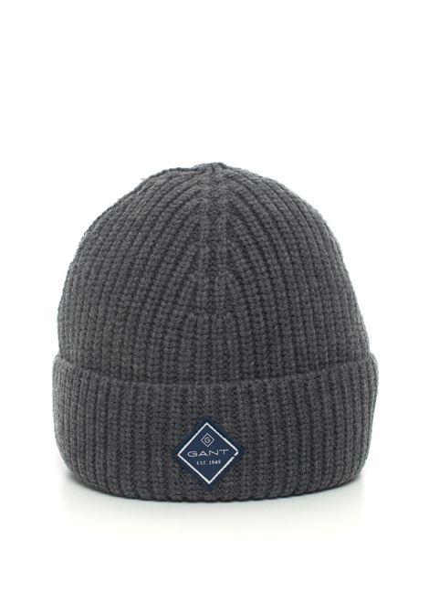 Cappello Gant | 5032318 | 991000790
