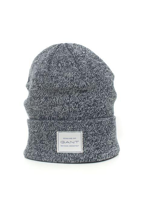Cappello Gant | 5032318 | 9910112410