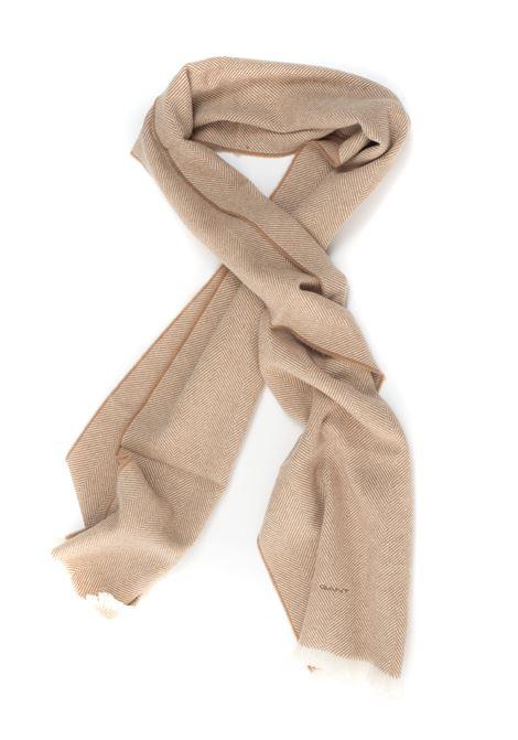 Fantasy scarf Gant | 77 | 9920131213