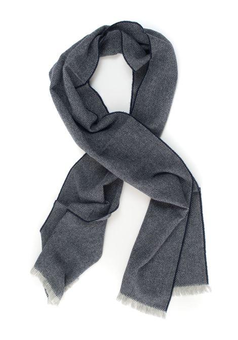 Fantasy scarf Gant | 77 | 9920131410
