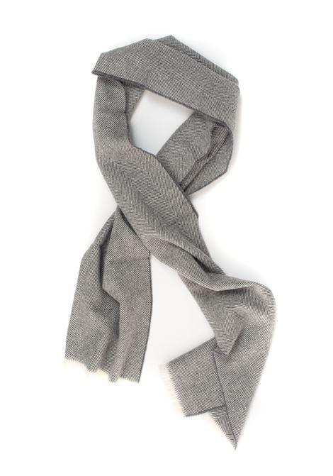 Fantasy scarf Gant | 77 | 992013190
