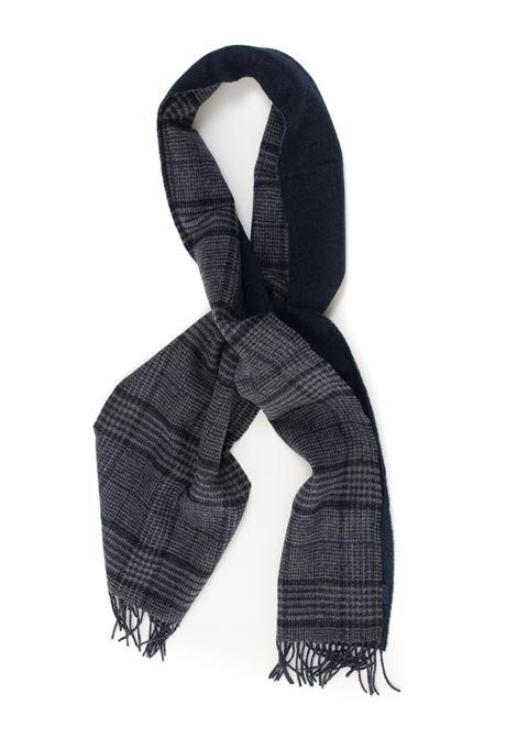 Fantasy scarf Gant | 77 | 9920132410