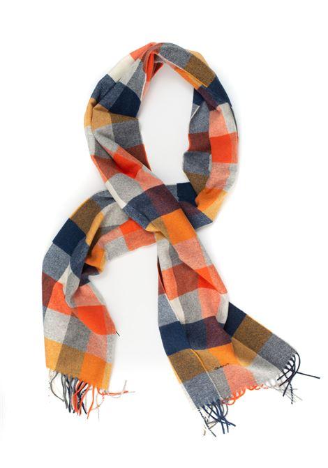 Fantasy scarf Gant | 77 | 9920133801