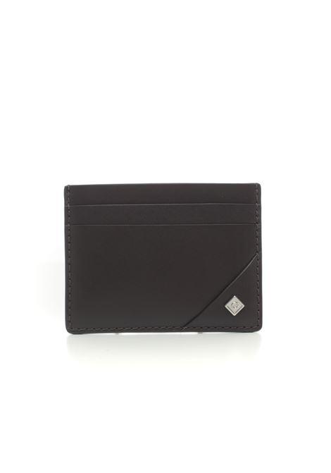 Wallet Gant | 63 | 9980063243