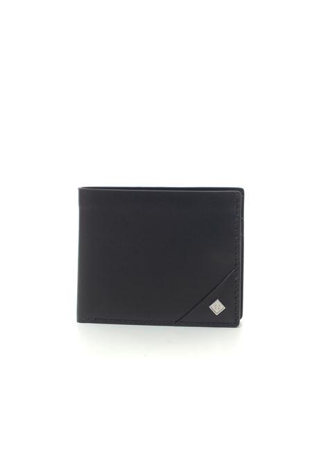 Wallet Gant | 63 | 99800635