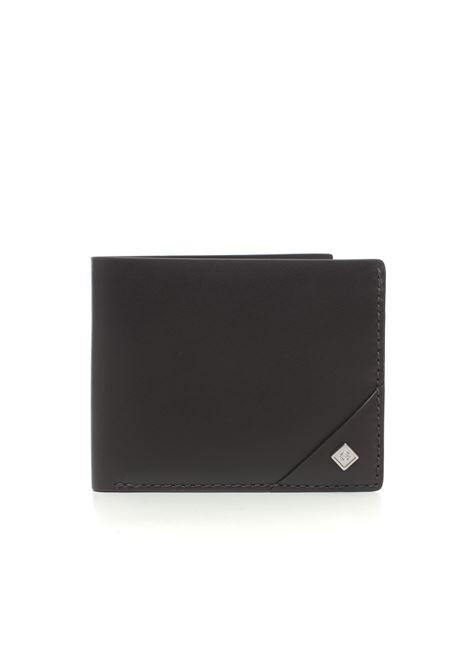Wallet Gant | 63 | 9980065243