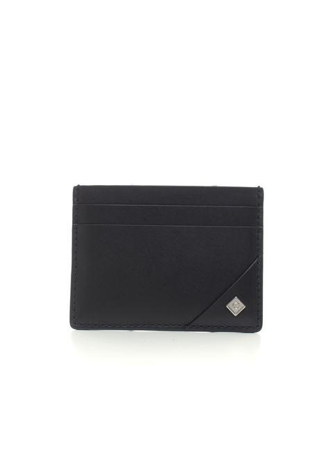 Wallet Gant | 63 | 99800655