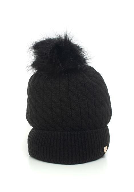 Hat Guess | 5032318 | AW8201-W0L01BLA