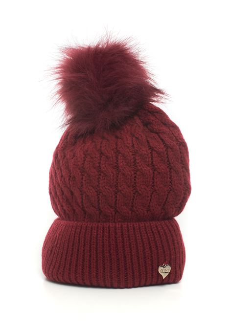 Hat Guess | 5032318 | AW8201-W0L01MER