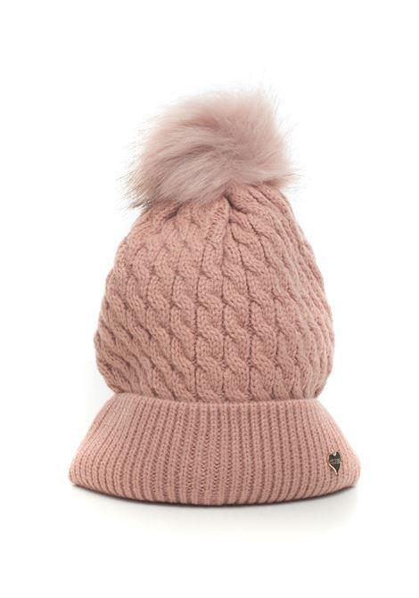 Hat Guess | 5032318 | AW8201-W0L01RWO