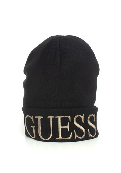 Cappello Guess   5032318   AW8535-WOL01BLA
