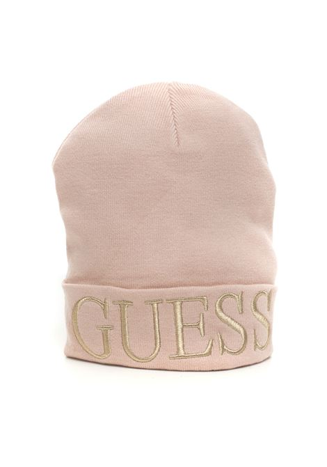 Cappello Guess   5032318   AW8535-WOL01ROS