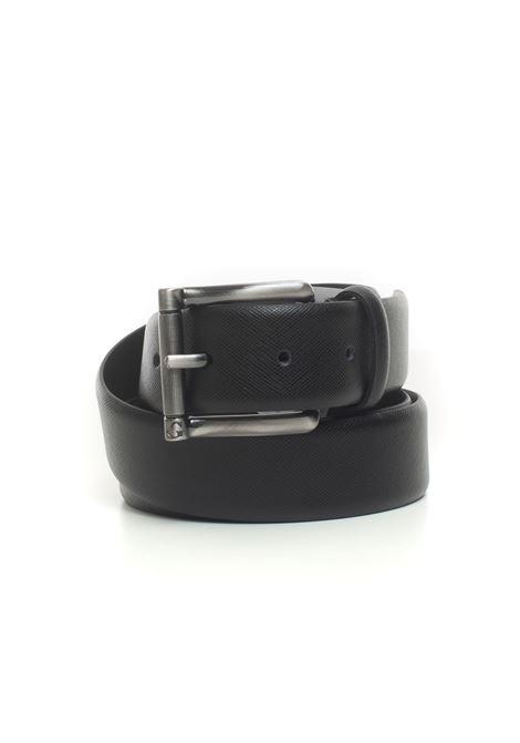 Cintura Guess | 20000041 | BM7295-LEA35BLA