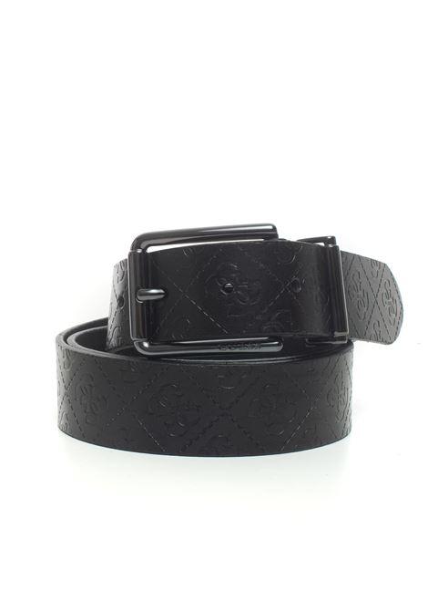 Cintura Guess | 20000041 | BM7305-LEA35BLA