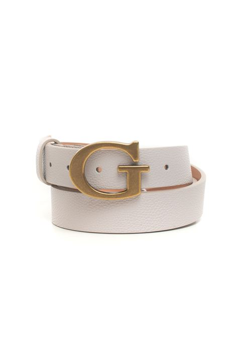 Destiny Belt Guess | 20000041 | BW7382-VIN30STO