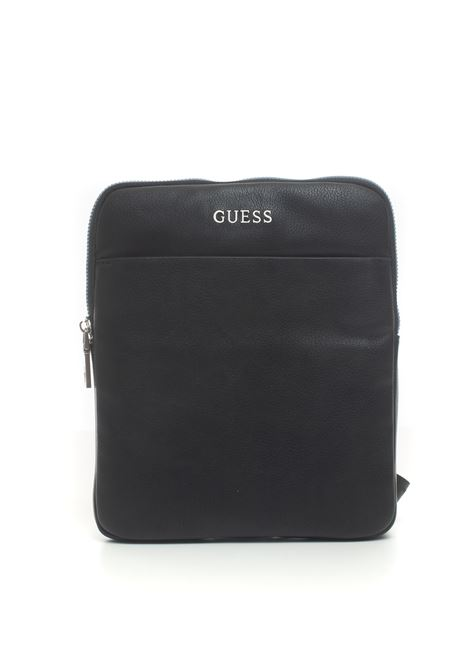 SCALA Shoulder bag Guess | 20000001 | HMSCAL-P0424BLA
