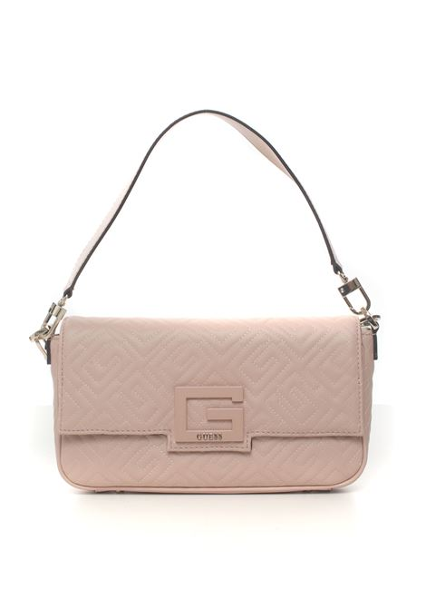 Brightside Medium rectangular bag Guess | 31 | HWQG75-80190RWO
