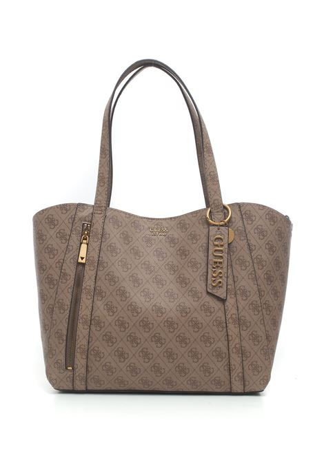 NAYA Shopper bag Guess | 31 | HWSB78-81230LTE